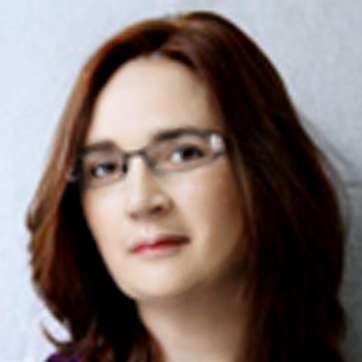 Annette Leber, Steuerberaterin