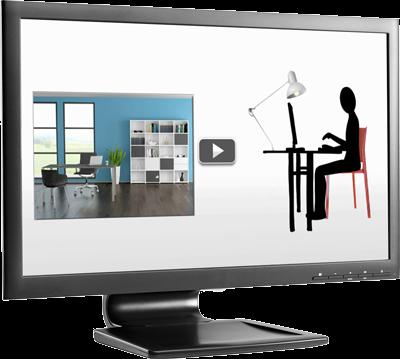 Steuererklärvideos, bereitgestellt von INTERTRUST Consulting GmbH