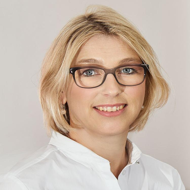 Helke Bernhart, StBin